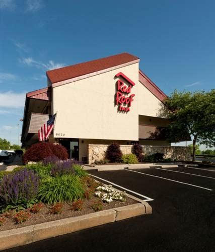 roof inn pittsburgh cranberry township
