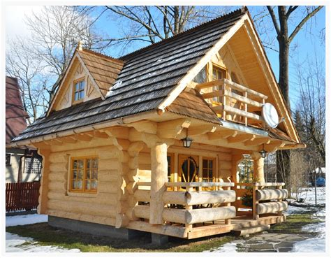 log cabin plans log house photos big log tables houses