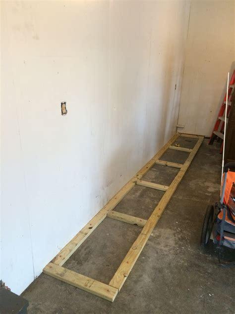 diy garage cabinets diy garage storage cabinets sugar bee crafts