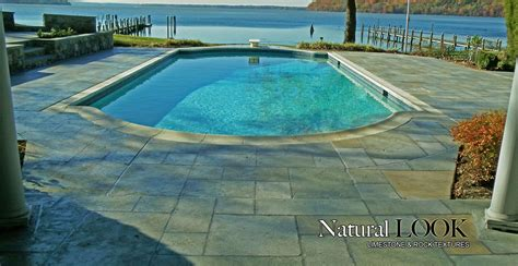 pool deck resurfacing options what are the best options for concrete pool deck finishes