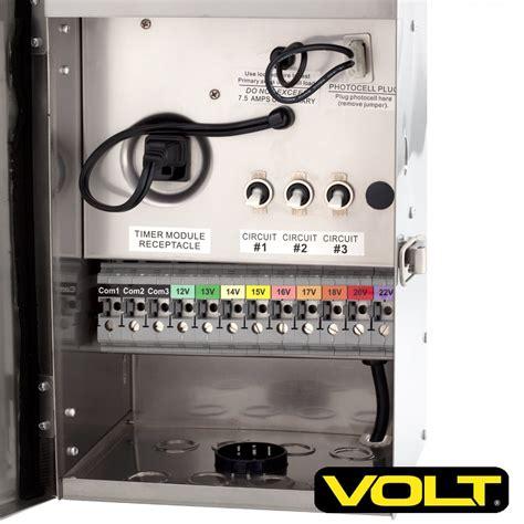 pro grade multi tap 900 watt transformer 12 22 volt