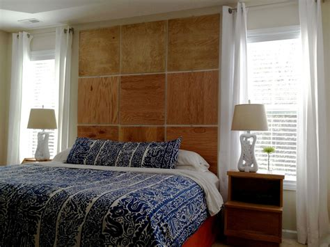 Cheap Bed Headboards by Furniture Stunning Cheap Headboard Design Ideas With Brown