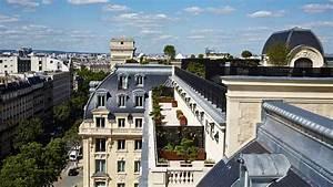 Jet Set Paris : jet set the peninsula paris la dolce vita ~ Medecine-chirurgie-esthetiques.com Avis de Voitures