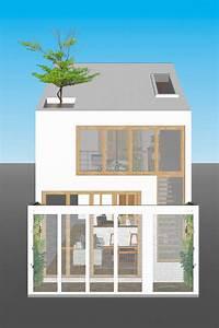 minimalist, house, , , , 85, design