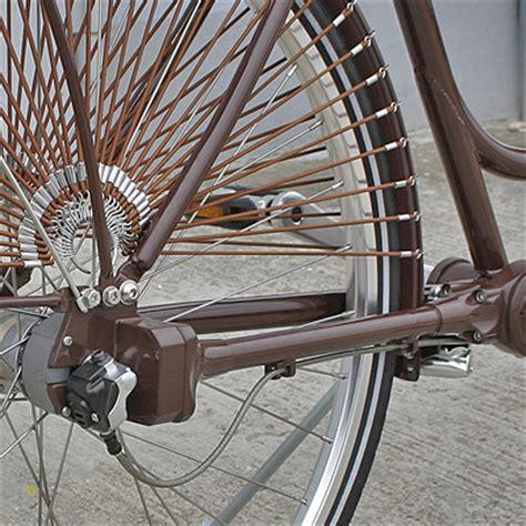 fahrrad mit kardanantrieb fahrrad hollandrad viva juliett 28 quot mit kardanantrieb ebay