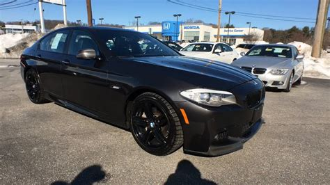 bmw  xdrive baltimore towson catonsville