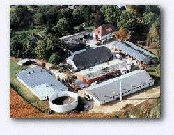 Paul Heller Bielefeld : firmengrafik branchenverzeichnis ~ Orissabook.com Haus und Dekorationen
