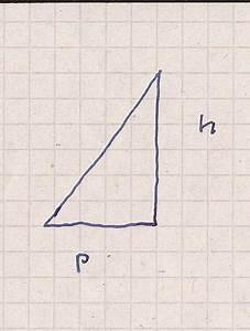 Aquarium Berechnen : kraft auf aquarium wand berechnen mathelounge ~ Themetempest.com Abrechnung