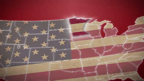 Boat Loans In Minnesota business loans minnesota business loans made easy