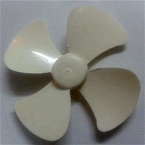 Boat Propeller Manufacturers In India by Propeller Fans Propeller Fan Suppliers Manufacturers