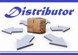 List Of Synonyms And Antonyms Of The Word  Distributor