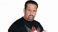 Tommy Dreamer speaks House of Hardcore, transition from ...