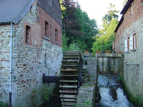 watermill simple english wikipedia   encyclopedia
