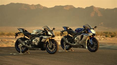 Yamaha R1m Image by Hd Yamaha Yzf R1m Wallpapers Hd Pictures