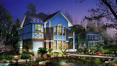Homes Wallpapersafari Grasscloth