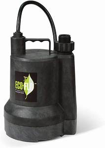 10 Best Submersible Water Pumps In 2020  Buying Guide And