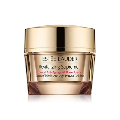 Estee Lauder Revitalizing Supreme + 75 ml