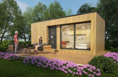 maison container construction de maison modulaire