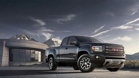 Best Wallpaper Of Gmc by Gmc Wallpapers Hd Hdcoolwallpapers