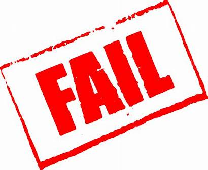 Stamp Fail Transparent Onlygfx Px 1446 1184
