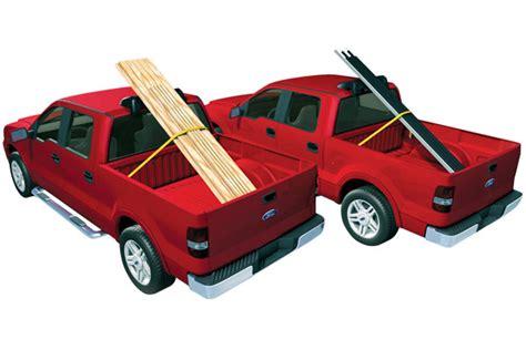 removable truck rack cabrak removable ladder rack best price on cab rack