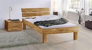 Betten 140x220 : betten 140x220 interesting einzelbett fertig und ohne ~ Pilothousefishingboats.com Haus und Dekorationen
