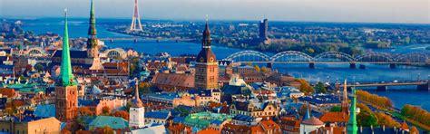 Latvia permanent residency - EU Residency & Citizenship