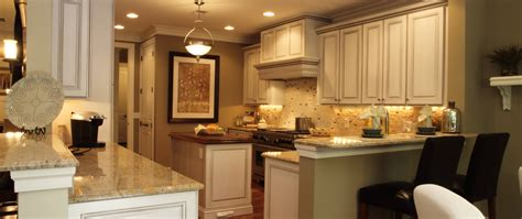 Kitchen Remodeling Nj Bathroom Design New Jersey Kitchen Lighting For Over Dining Room Table Living Wall Cabinet Feature Design Bar London Chippendale Set Brown Leather Furniture Ideas Small Spaces How To Decorate Your
