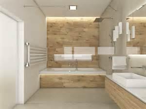 badfliese beige braun modernes badezimmer beige gispatcher
