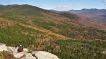 New Hampshire - United States - YouTube