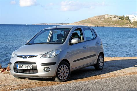 Paros Car Rental by Meltemi Car Rentals Paros Pages Travel Guide