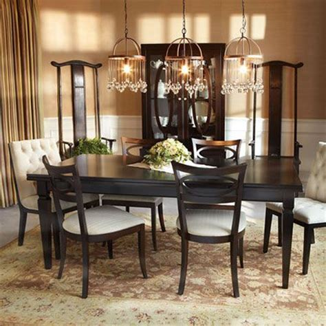 arhaus luciano table review luciano large dining table arhaus for the home