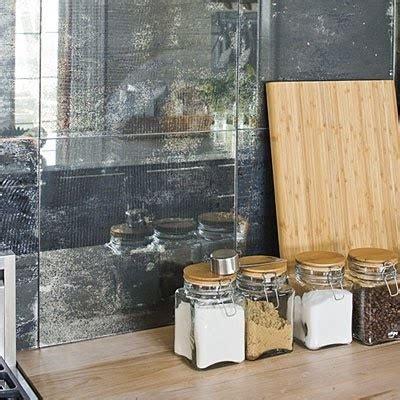 mercury glass tiles 17 best images about backsplash on herringbone