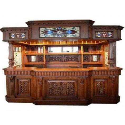 pub canap 17 best images about size taverns pub bar furniture