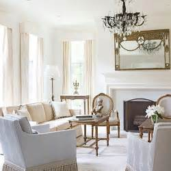 traditional home interior bright white and inviting family home traditional home