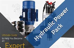 91 Hydraulic System Design Book