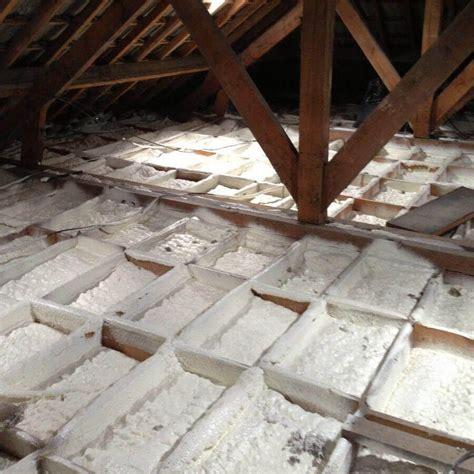 mrc sols professionnels de la chape liquide pr 232 s de chartres
