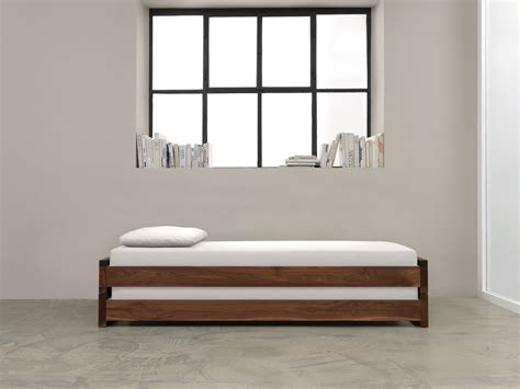 Buy Bed by Buy The Zeitraum Guest Bed At Nest Co Uk