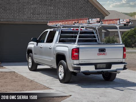gmc canyon features  gmc sierra  features
