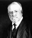 Charles Bergstresser - Alchetron, The Free Social Encyclopedia