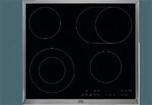 Aeg Induktionskochfeld Bedienungsanleitung : bedienungsanleitung aeg hk634060x b autarke kochfelder 576 mm breit 4 kochfelder ~ Eleganceandgraceweddings.com Haus und Dekorationen