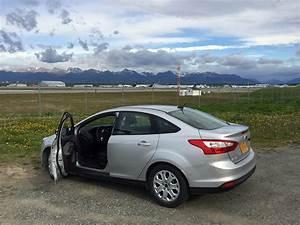 Ford Focus 2013 : review 2013 ford focus sedan driveandreview ~ Melissatoandfro.com Idées de Décoration