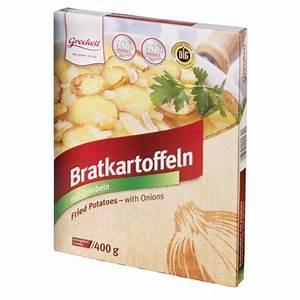 Glücksklee Zwiebeln Kaufen : edeka24 grocholl bratkartoffeln mit zwiebeln kaufen ~ Orissabook.com Haus und Dekorationen