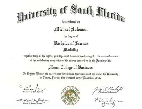 marketing degree marketing consultant ta seo company broadlink media