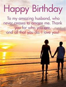 The 25+ best Birthday husband quotes ideas on Pinterest ...