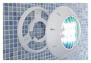 Lumiere Piscine Hors Sol : eclairage piscine led adaptable conomie d 39 nergie ~ Dailycaller-alerts.com Idées de Décoration
