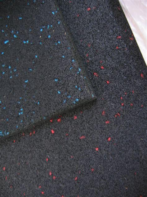 impact floor mats impact floor mats sinclairs fitness equipment