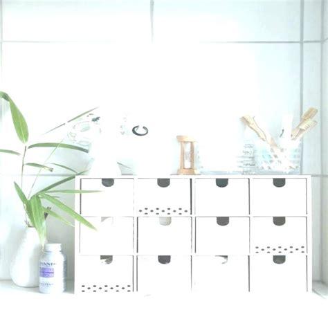 Badezimmer Aufbewahrungsboxen Ikea by Badezimmer Aufbewahrung Diy