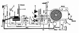 Columbia 110  960 Sl Schaltplan 135