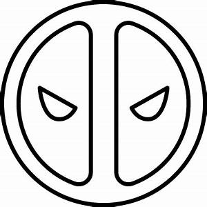 Deadpool ⋆ Free Vectors, Logos, Icons and Photos Downloads
